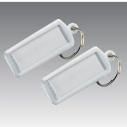 1766KCL-KEY-CHAIN-DELUXE