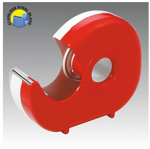 1769-HANDY-TAPE-DISPENSER