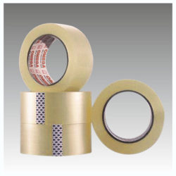 ADHESIVE-TAPE---TRANSPARENT